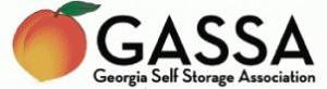 Georgia Self-Storage Association, GASSA