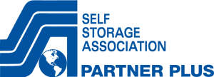 Self-Storage Association