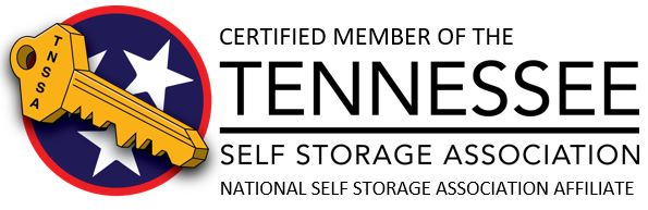 Tennessee Self-Storage Association