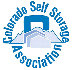 Colorado Self-Storage Association, Colorado SSA