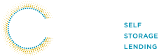 Jernigan Capital
